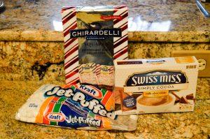 3 Easy, Inexpensive DIY Christmas Gifts