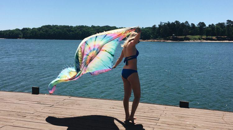 Summer Vibes Playlist